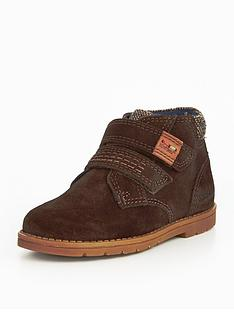kickers-orin-twin-boot