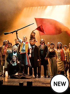 virgin-experience-days-les-miserables-top-priced-theatre-tickets-and-dinner-for-two