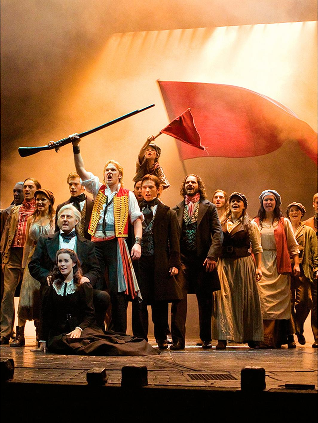 les miserables report approval Les miserables report approval essay les misérables is an epic les miserables is a story that portrays of the heroic life of a simple and good.
