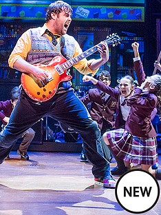 virgin-experience-days-school-of-rock-top-priced-tickets-and-dinner-for-two
