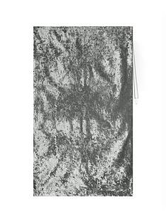 made-to-measure-luxury-crushed-velvet-roman-blinds-upto-210cm-xnbsp120cm