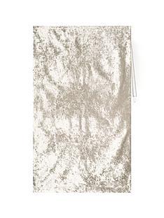 mtm-luxury-crushed-velvet-roman-blind-up-to-90cm-w-x-90cm-d