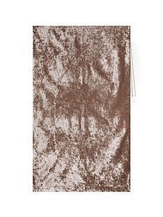made-to-measure-luxury-crushed-velvet-roman-blinds-upto-60cmnbspxnbsp210cm