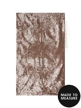 mtm-luxury-crushed-velvet-roman-blind-up-to-180cm-w-x-180cm-d