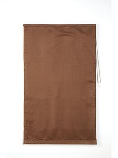 made-to-measure-faux-suede-roman-blinds-upto-210cmnbspxnbsp150cm