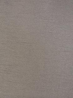 mtm-faux-silk-roman-blind-up-to-150cm-w-x-90cm-d
