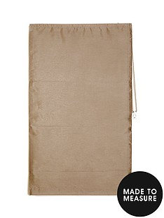 made-to-measure-faux-silk-roman-blinds-upto-90cmnbspxnbsp210cm
