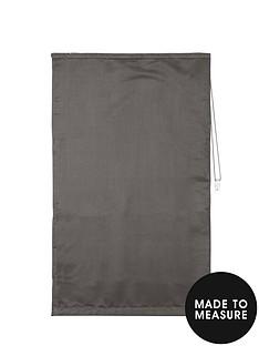 mtm-faux-suede-roman-blind-up-to-180cm-w-x-150cm-d
