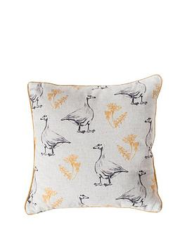 gallery-goose-and-dandelion-cushion