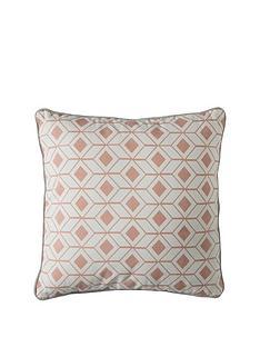 gallery-hagen-geo-cushion