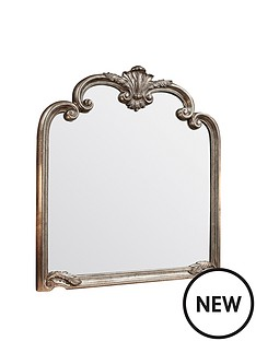 gallery-palazzo-large-overmantel-mirror-silver