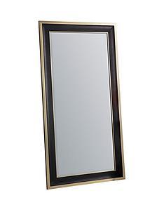 gallery-edmonton-leaner-mirror