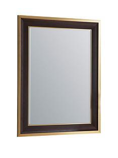 gallery-edmonton-rectangle-mirror