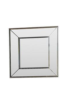 gallery-radley-square-mirror