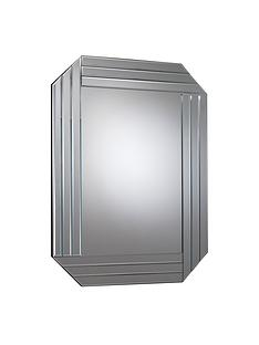 gallery-burgate-mirror