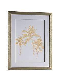 gallery-date-palms-framed-wall-art