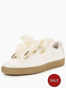 puma-basket-heart-patent-whitenbsp