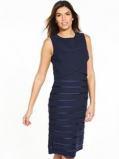 phase-eight-gaia-layered-dress