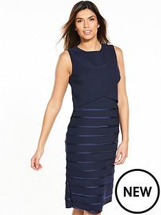 phase-eight-phase-eight-gaia-layered-dress
