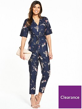 phase-eight-flora-print-jumpsuit
