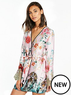 river-island-jungle-print-robe