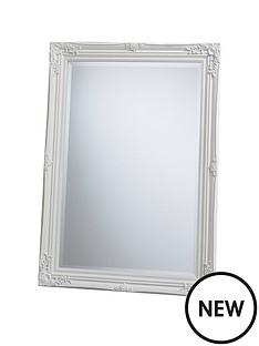 gallery-grangemore-baroque-rectangle-mirror
