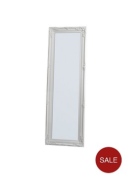 gallery-grangemore-baroque-leaner-mirror