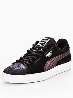puma-suede-classic-metallic-safari-blacknbsp
