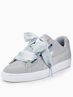 puma-basket-heart-metallic-safari-greynbsp