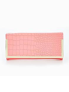 ted-baker-slim-metal-border-matinee-purse