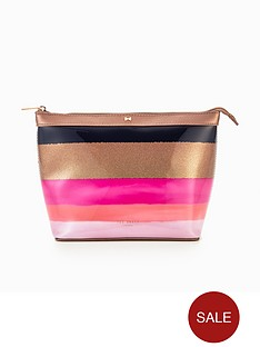 ted-baker-marina-mosaic-large-wash-bag