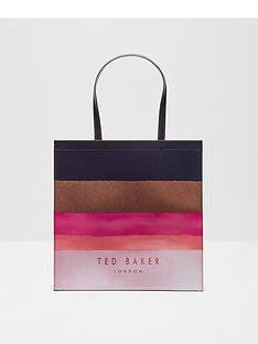 ted-baker-marina-mosaic-large-icon-shopper