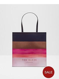 ted-baker-marina-mosaic-large-icon-shopper