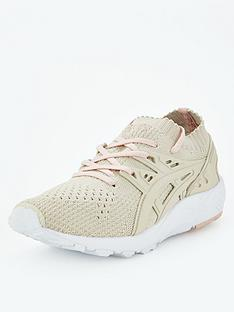 asics-gel-kayano-trainer-knit