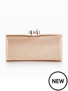 ted-baker-ted-baker-crystal-pearl-bobble-matinee-purse