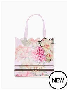 ted-baker-printed-posie-small-icon-bag