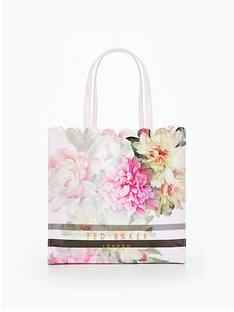 ted-baker-printed-posie-large-icon-bag