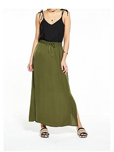 vila-melli-new-maxi-skirt