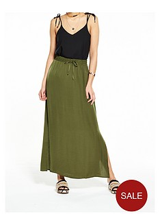 vila-melli-new-maxi-skirt