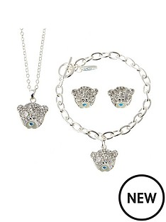 me-to-you-me-to-you-tatty-teddy-silver-plated-crystal-set-pendant-earrings-and-bracelet-set