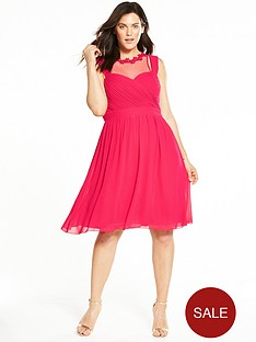little-mistress-curve-prom-dress-pink