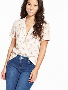 oasis-flamingo-bowling-shirt