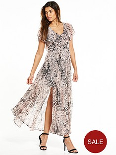 religion-praise-leopard-maxi-dress