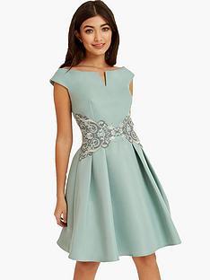 little-mistress-bardot-prom-dress