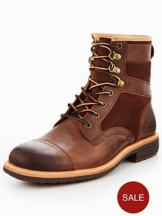 ugg-magnusson-boot