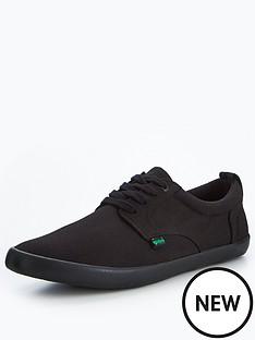 kickers-kariko-gibb-lace-up-shoe