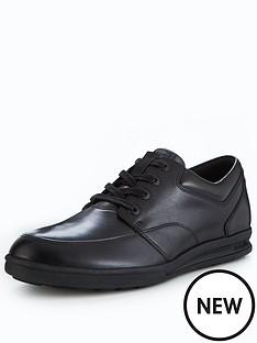 kickers-trioko-lace-shoe