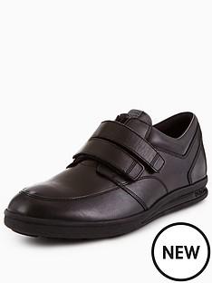 kickers-kickers-trioko-strap-shoe