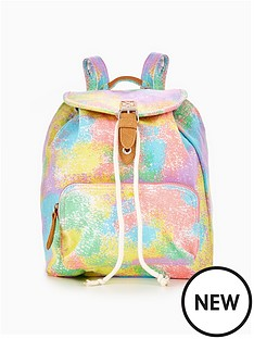 v-by-very-girls-multicoloured-canvas-backpack