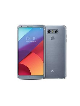 lg-g6-silver